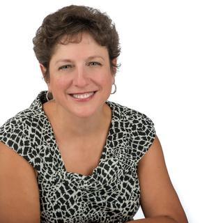 Louise G.