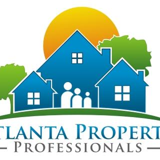Atlanta Property