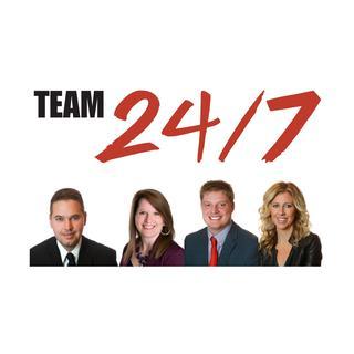 Team 24/7
