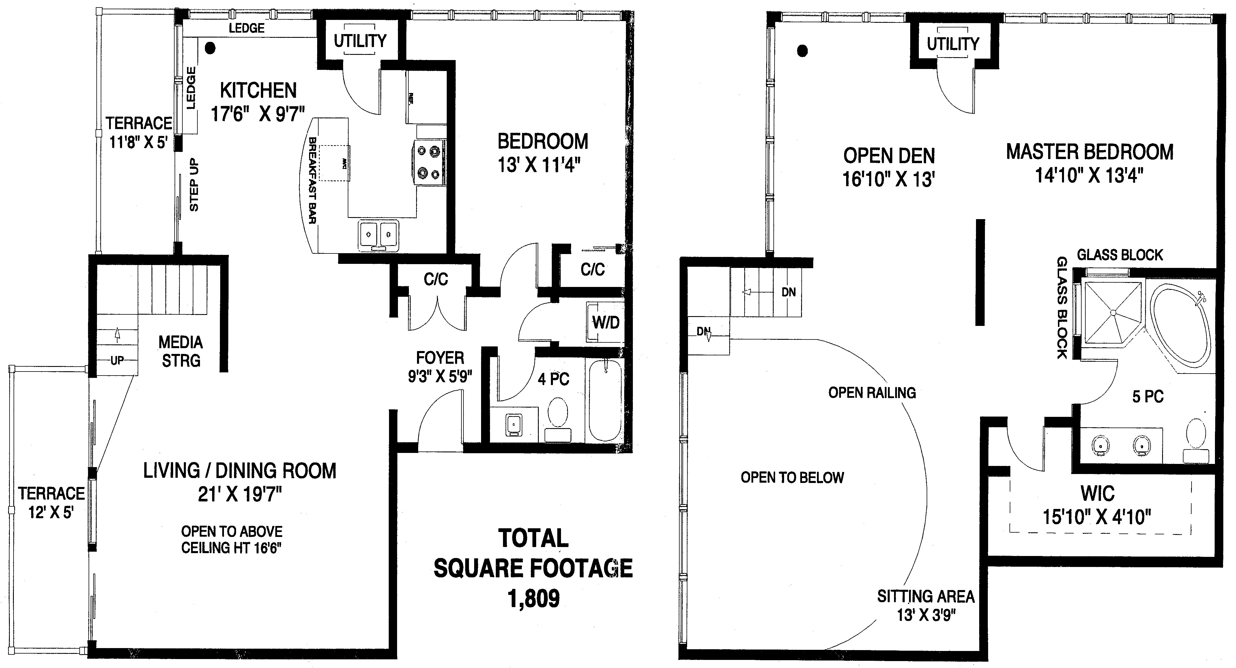 Security gate house plans - House and home design