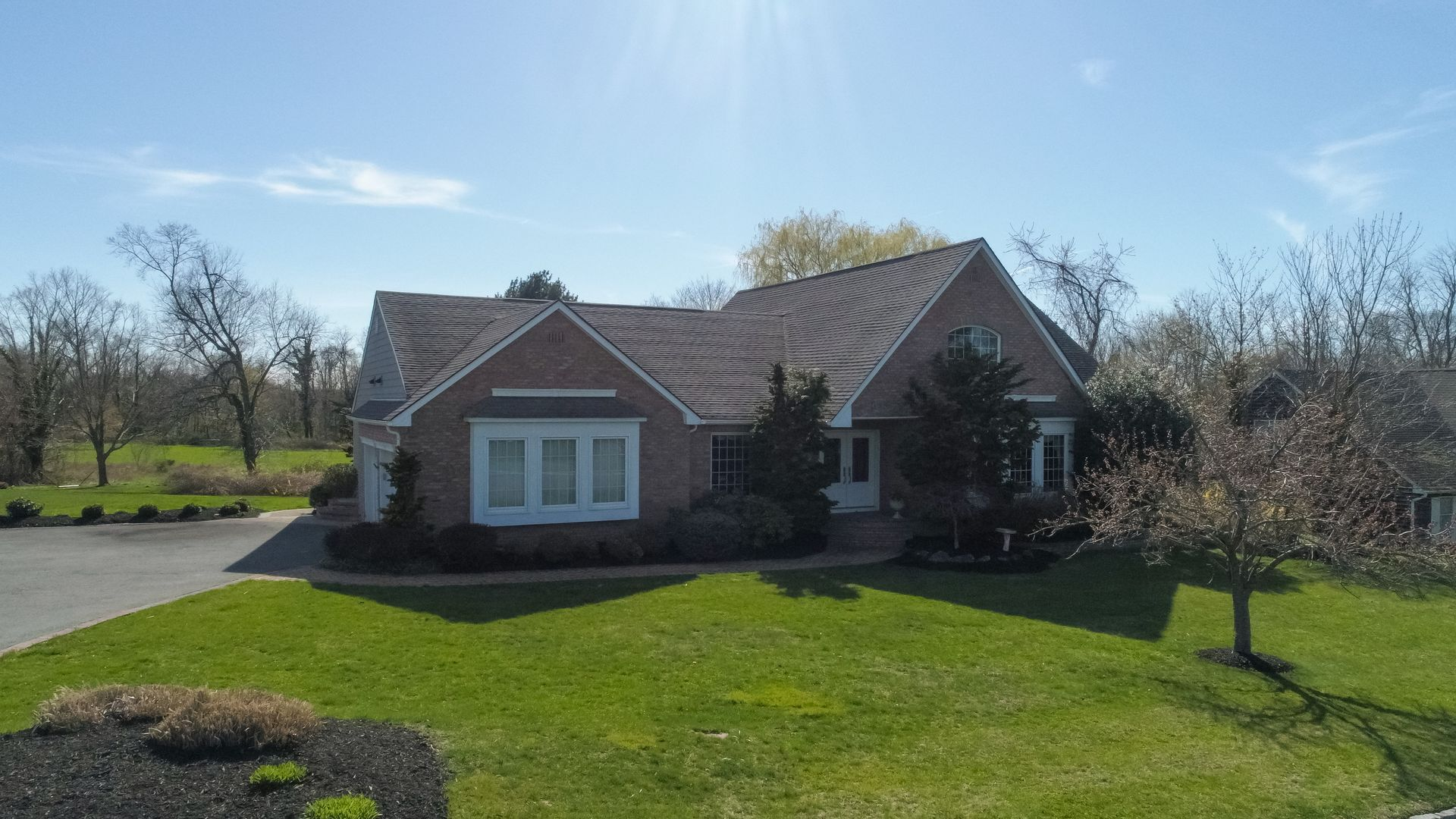 2 Equestrian Ct Stony Brook Ny 11790 Real Estate Tour