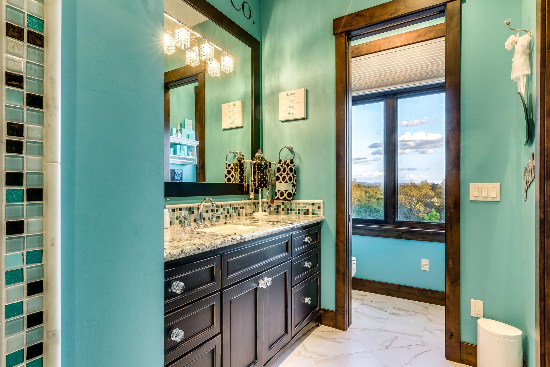 on design house bathroom access e2 80 a6