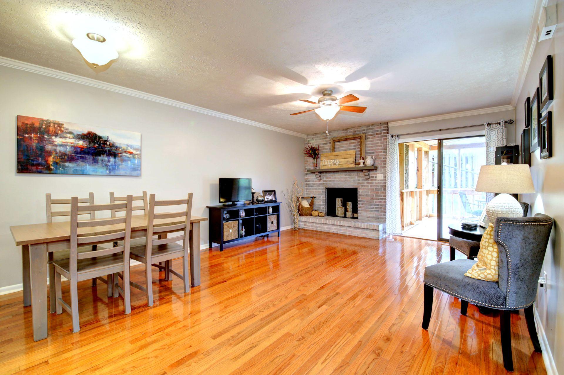 430 Mckinley Ave Charleston Wv 25314 Real Estate Tour
