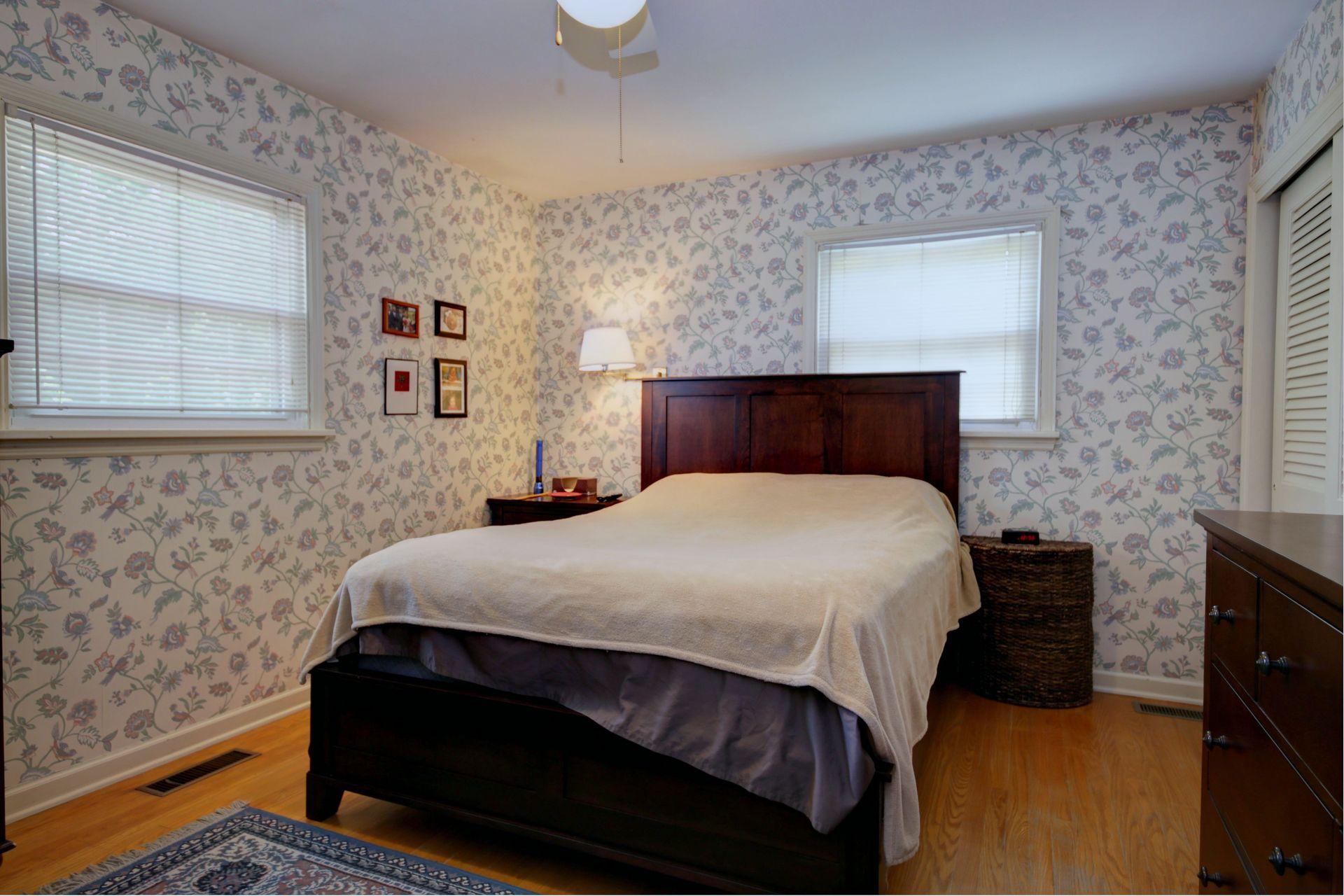 400 Sheridan Circle Charleston Wv 25314 Real Estate Tour