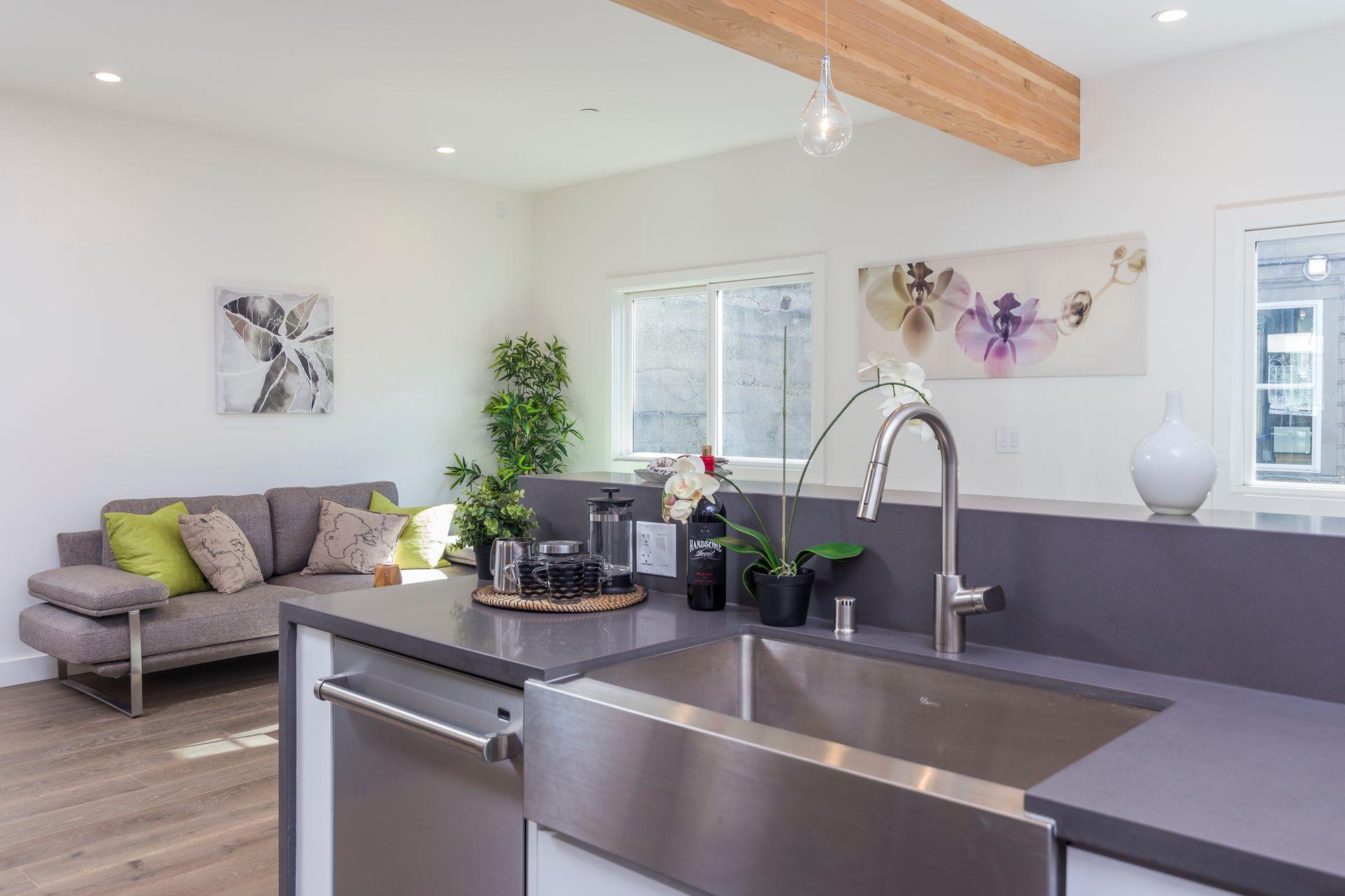 151 Bernard Street San Francisco, CA 94109-2709 | Real Estate Tour