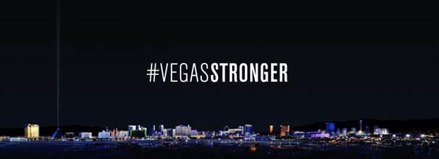 1 Woche Las Vegas
