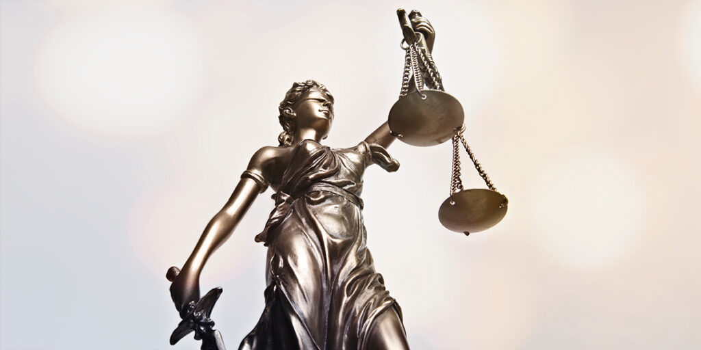 Empowerment Through Collaboration and the Legal System