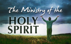 Fruit of the Holy Spirit Image