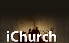 iChurch Challenged Part 2: Are you Church Challenged? Image