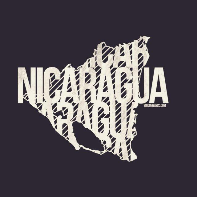 JUNIORS AND SENIORS Nicaragua informational meeting tonight  800pm athellip