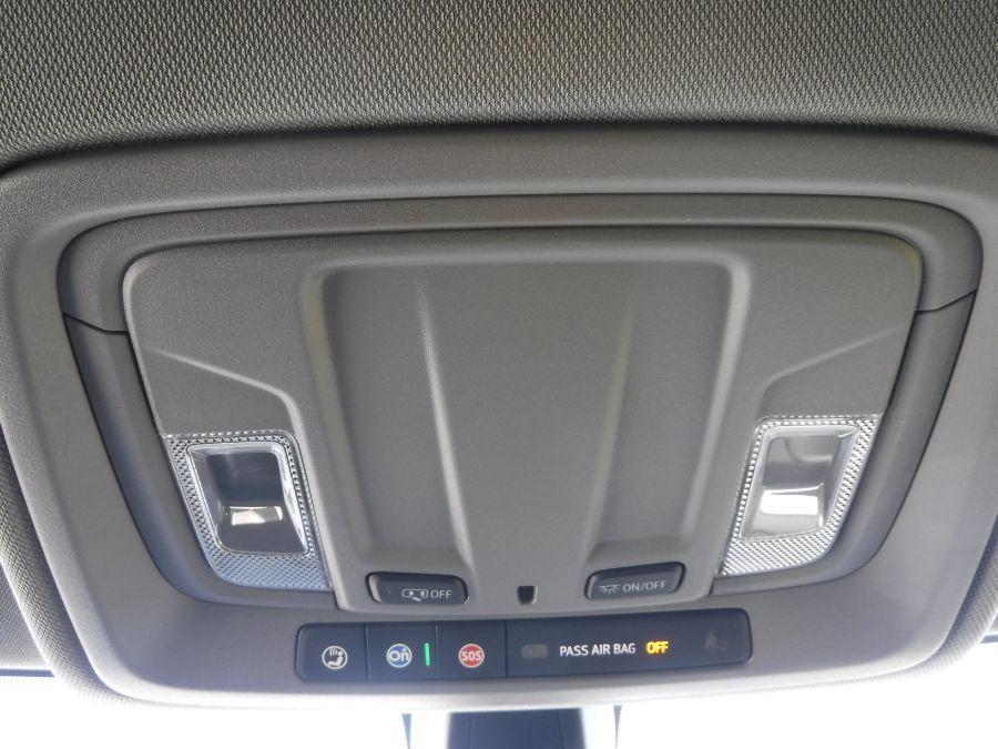 Silver Chevrolet Silverado 1500 image number 14