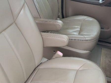 Brown Buick Terraza image number 21