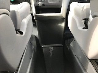 Toyota Sienna image number 11