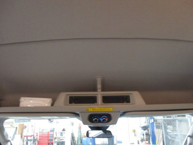 White Ford T150 image number 19