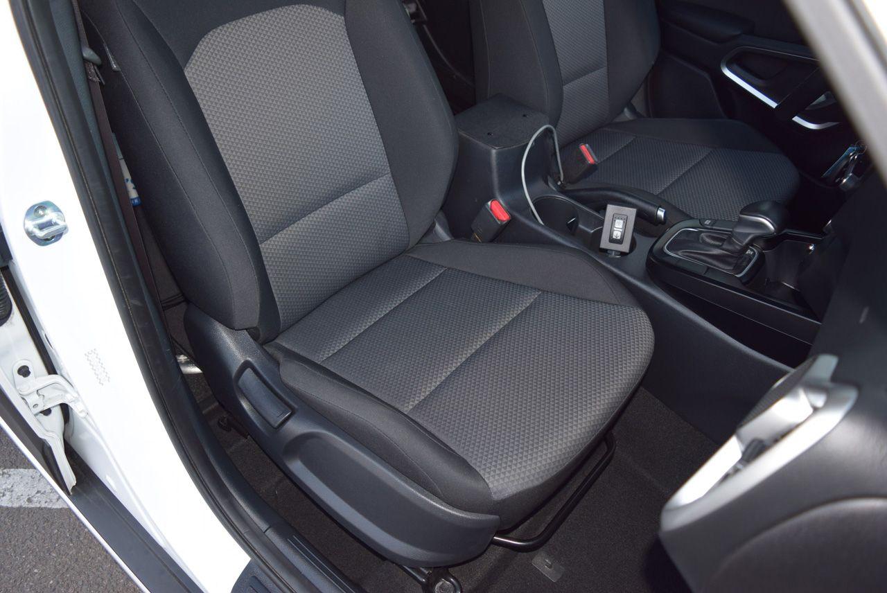 Certified Pre-Owned 2020 Kia Soul X-Line
