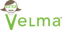 Velma - Relationship Marketing Made Easy