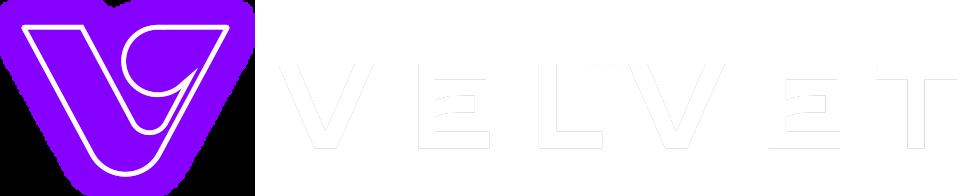 Velvet Now - Logo