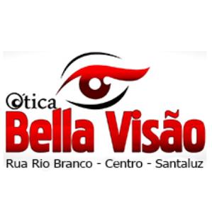 Ótica Bella Visão 6cc2cd8424