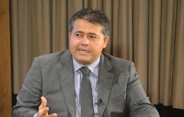 Alex da Piatã (PSD)