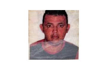 O jovem foi socorrido, mas não resistiu ao ferimento e morreu antes de da entrada no hospital de Tucano.