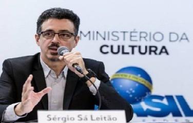 Ex-ministro destacou números da Rouanet