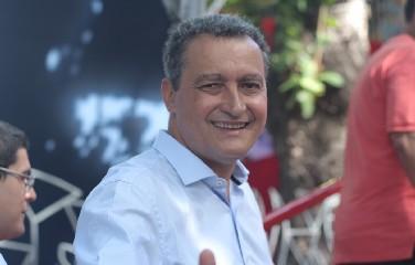 Rui Costa (PT)