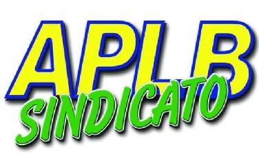 APLB/SINDICATO