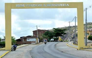 Serrinha é um dos municípios que terá medidas restritivas a partir de sábado (6)