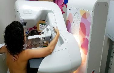 Estimativas do Instituto Nacional do Câncer apontam que em 2021 serão detectados 66.280 novos casos de câncer de mama no país