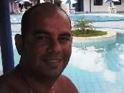 reno da Silva peixinho, de 38 anos.