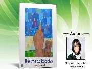 O livro está previsto para ser lançado em meados de fevereiro, deste ano, em Santaluz.