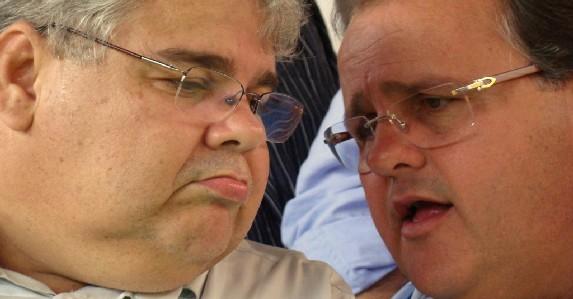 """Irmãos foram condenados por lavagem de dinheiro após descoberta de """"bunker"""" com R$ 42,6 milhões e US$ 2,6 milhões"""