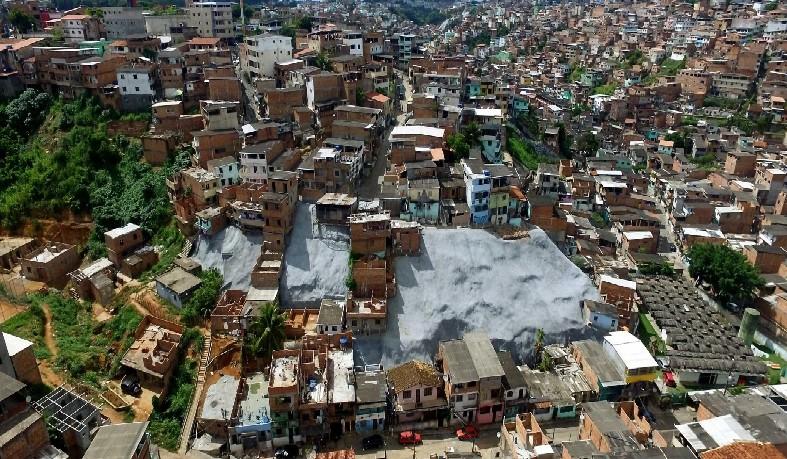 Envelhecimento no estado deverá ser mais intenso do que no Brasil como um todo.