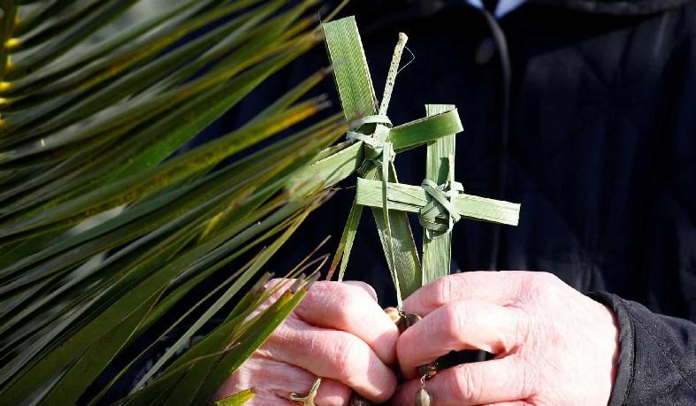 A Igreja se comprometeu, nesta quinta-feira (2), a lutar contra a punição