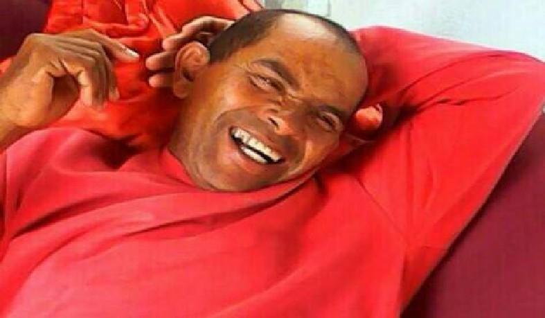 Sérgio era proprietário de um bar na comunidade.