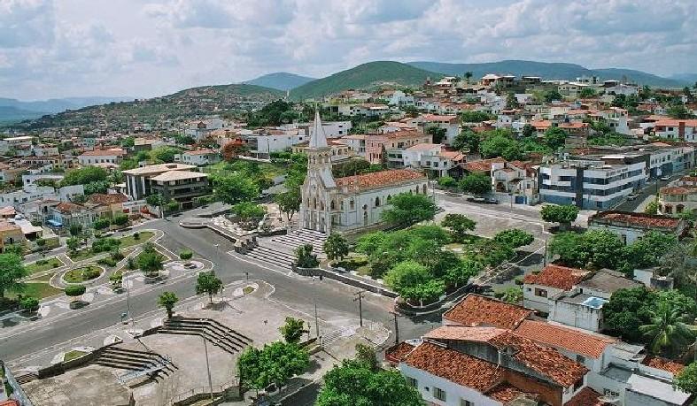 Caso aconteceu em Jequié, no sudoeste da Bahia.