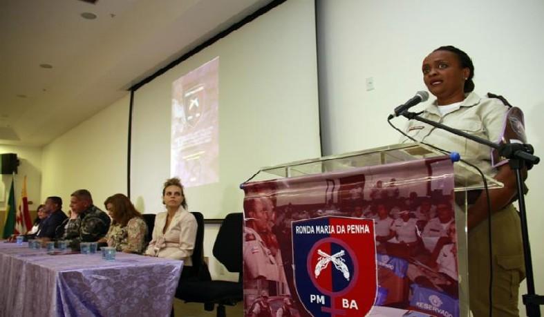 Representantes de 16 cidades baianas, que possuem a operação, participaram do workshop
