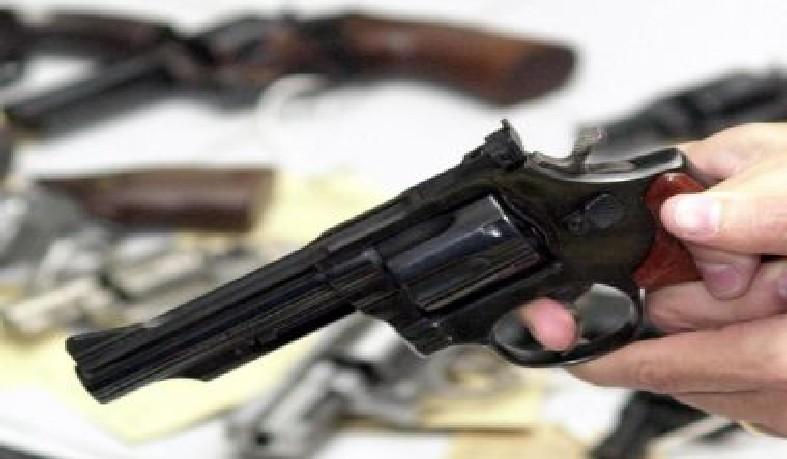 Ao todo, 6.247 baianos foram vítimas fatais desses crimes, também conhecidos como Crimes Violentos Letais Intencionais (CVLI).