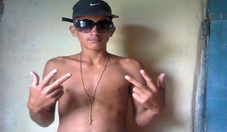 Marcos é a 24ª vítima de assassinato no ano 2018 em Serrinha
