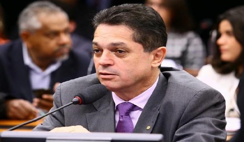 João Rodrigues foi condenado em segunda instância