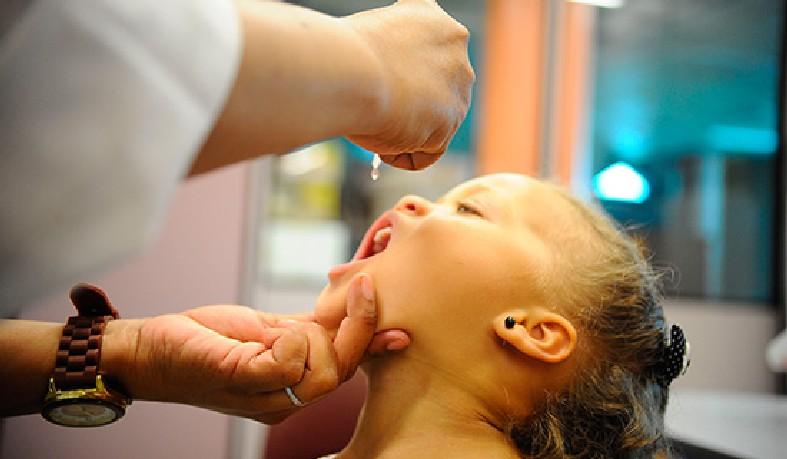O volume representa pouco mais de 16% do público-alvo da campanha de imunização contra as duas doenças.