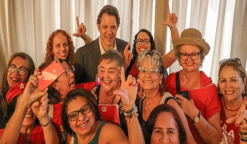 A tendência é que o TSE indefira a candidatura de Lula até o início de setembro.