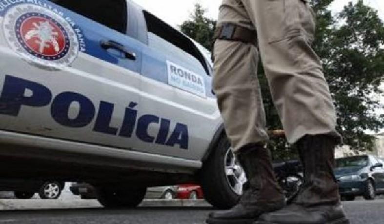 Militar estava fora de serviço e alega que arma disparou durante discussão com a vítima.