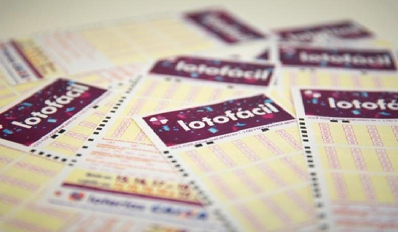 Cada apostador ganhou mais de R$ 2 milhões em dinheiro