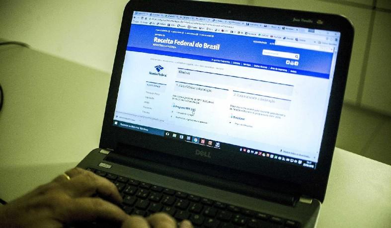 A estimativa é que o benefício para os mais de 2,6 milhões de brasileiros seja entregue no dia 17 deste mês
