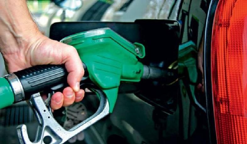 Preço da gasolina nas refinarias passará de R$ 2,2069 para R$ 2,2294 a partir desta quinta-feira (13).