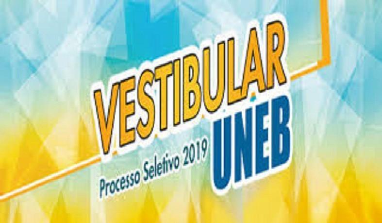 Serão disponibilizadas 4.120 vagas, distribuídas em cursos de graduação presencial oferecidos em Conceição do Coité e em outros 23 campi da UNEB.