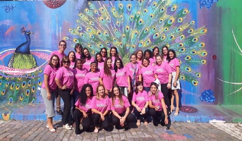 6º Prêmio Consulado da Mulher de Empreendedorismo Feminino