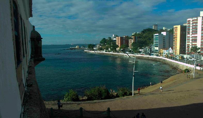 Última vez que a Bahia adiantou os relógios no verão foi em 2011, após oito anos sem aderir.