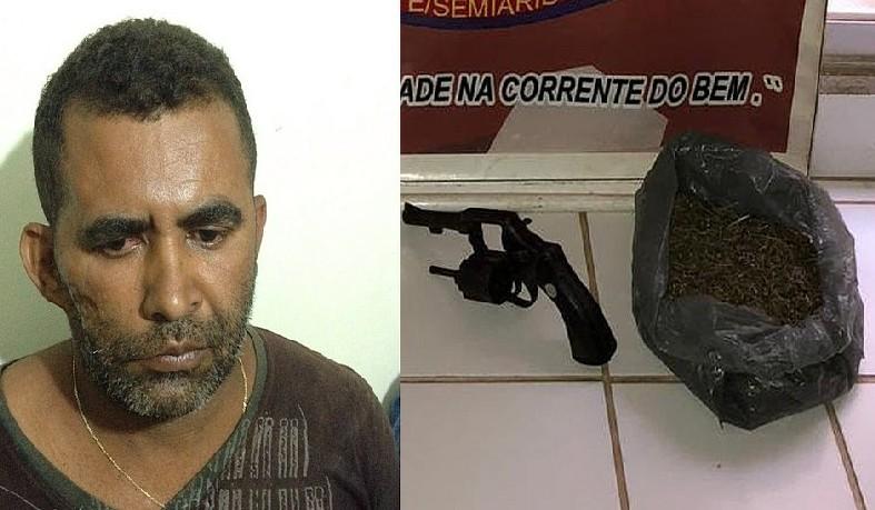 Droga teria sido enviada entre os anos de 2009 e 2018 para Valéria e Nordeste de Amaralina